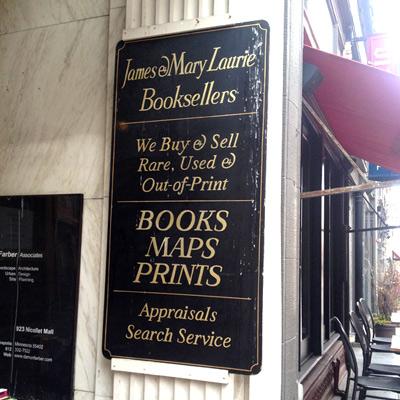 bookstore-sign1