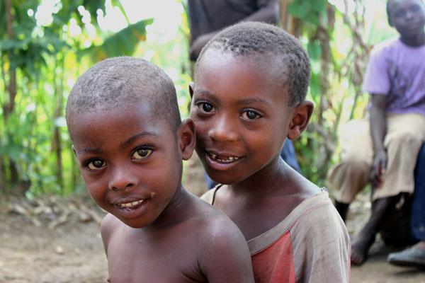 haiti_kids