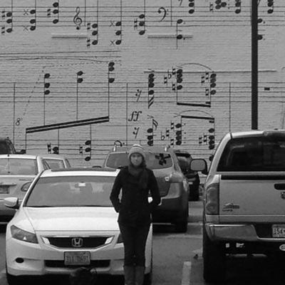 music-wall1