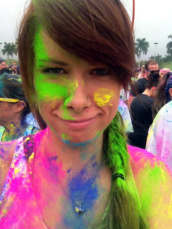 color-run_after_ps