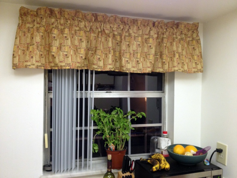 curtains_done_ps