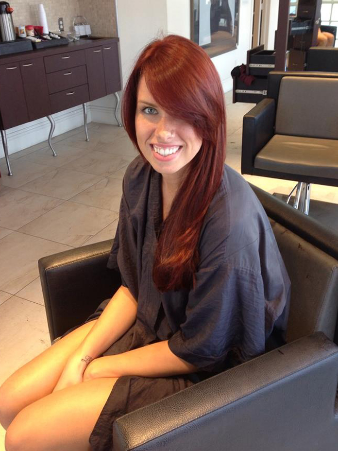 new-hair_ps