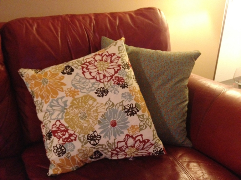 pillows_two_ps