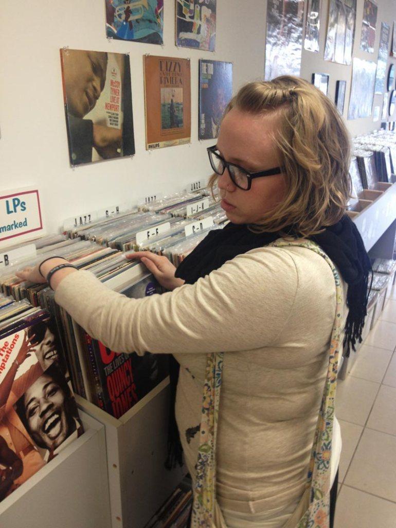 record_adora_ps