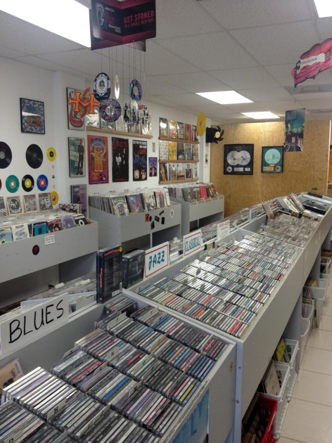 record_store_ps