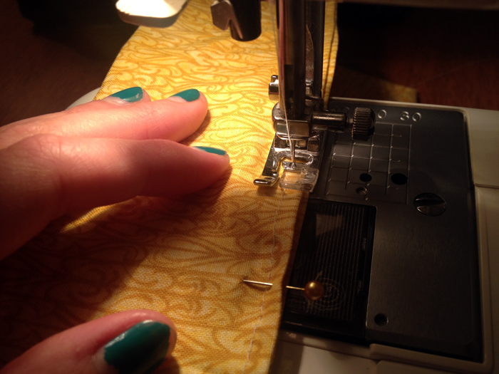 apron_sewing_ps