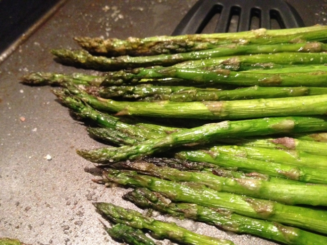asparagus_done-close_ps