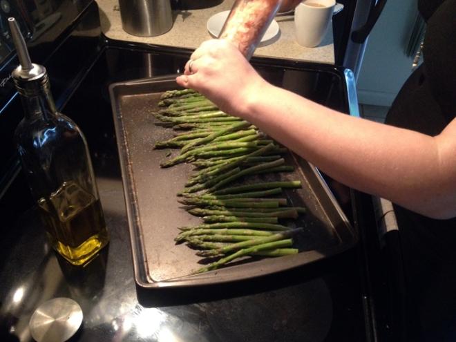 asparagus_salt_ps