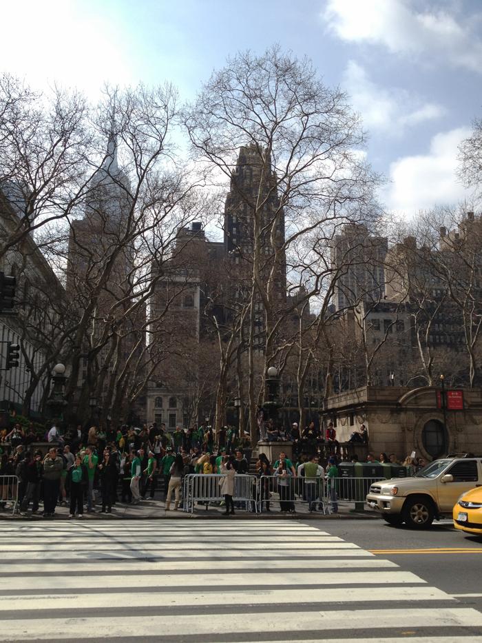 new-york_buildings_ps