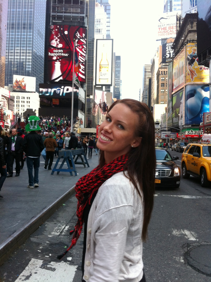 new-york_me_ps