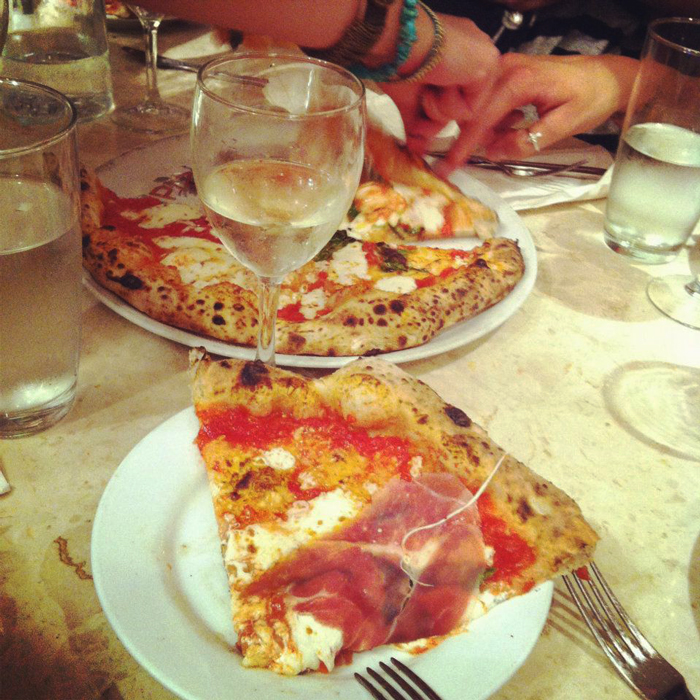 new-york_pizza_ps
