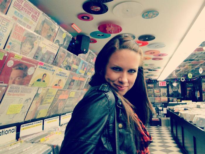 new-york_records_me