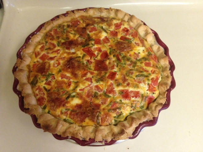 quiche_done_ps