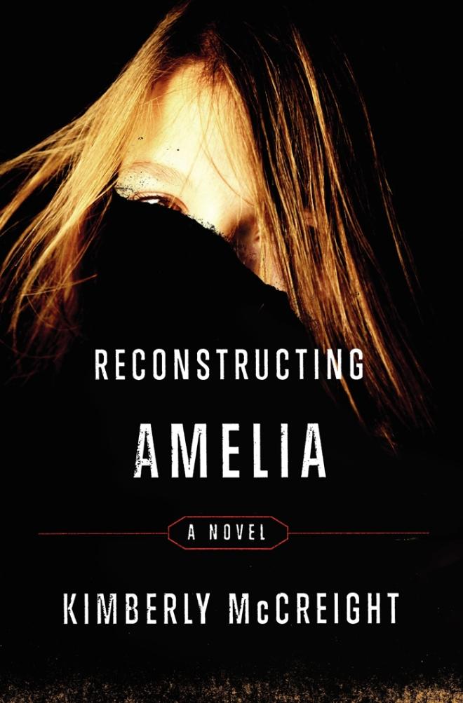 ReconstructingAmelia_ps