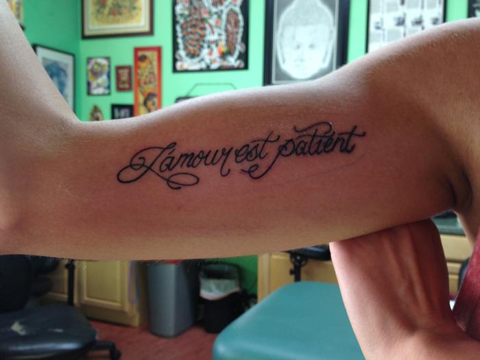 tattoo_done_ps