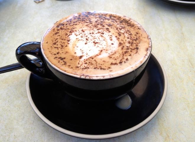 cappuccino_ps