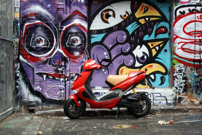 graffiti_bike