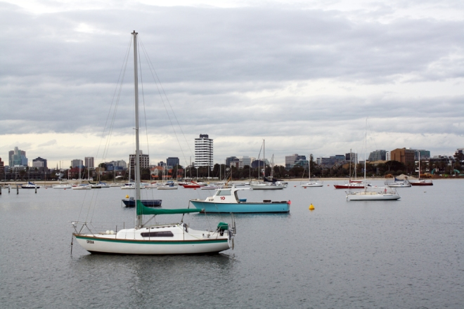 st-kilda_harbour-2