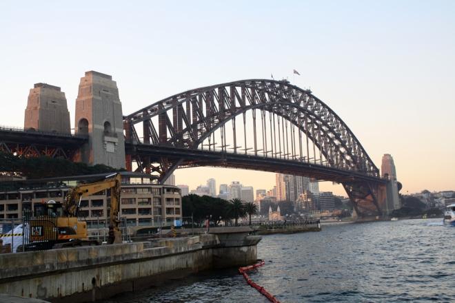 Sydney_bridge