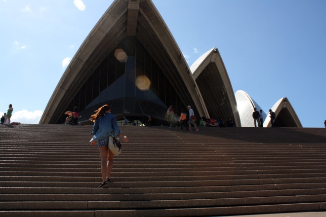 Sydney_stairs