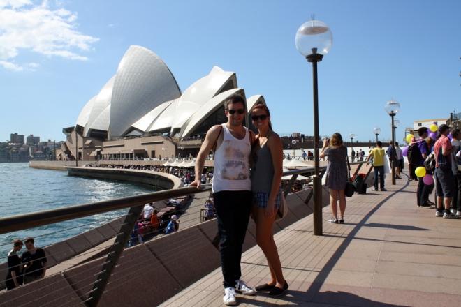 Sydney_us