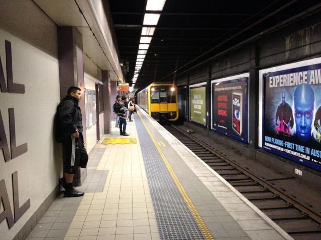 train_ps
