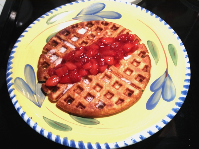 waffles_done_ps