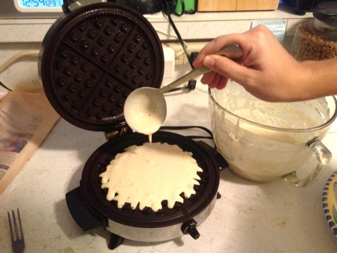 waffles_pour_ps