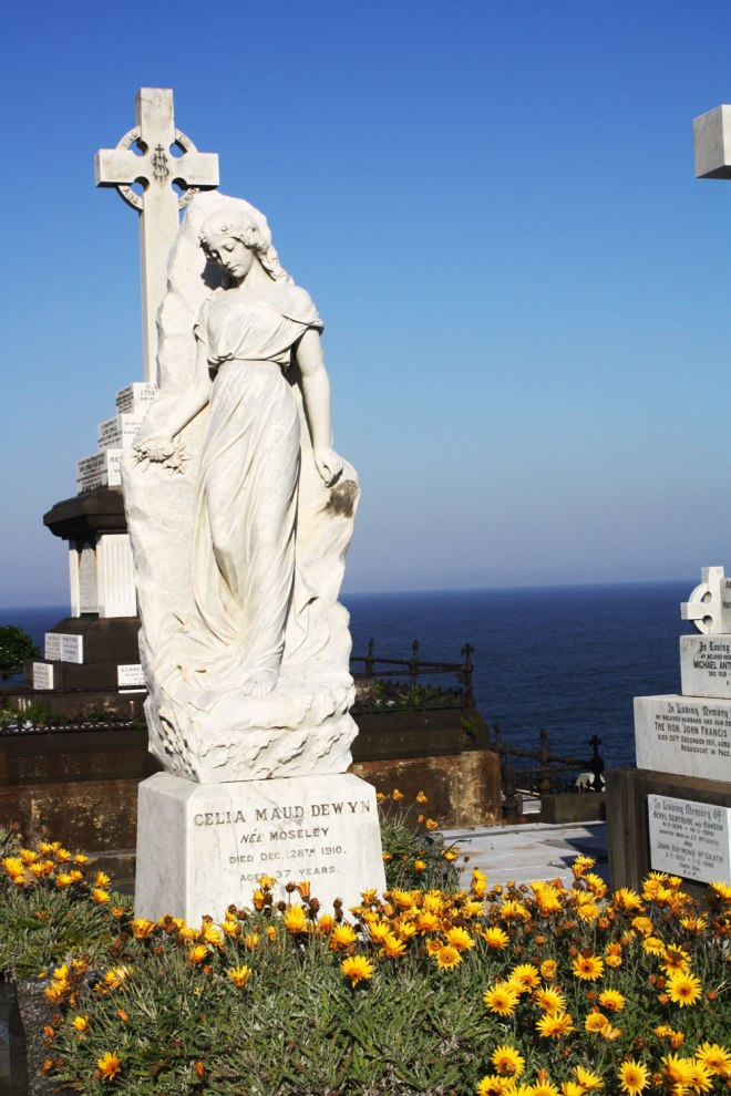 cemetary_angel_ps