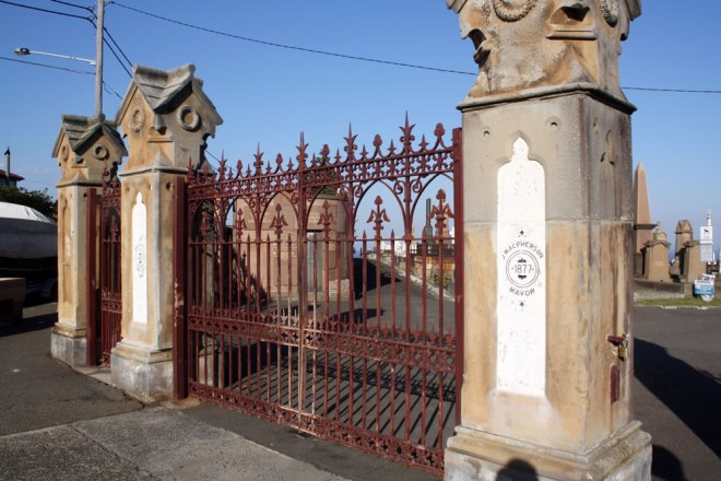 cemetary_gate_ps