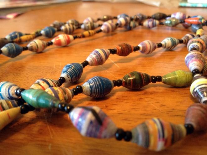 GOTW_beads_ps