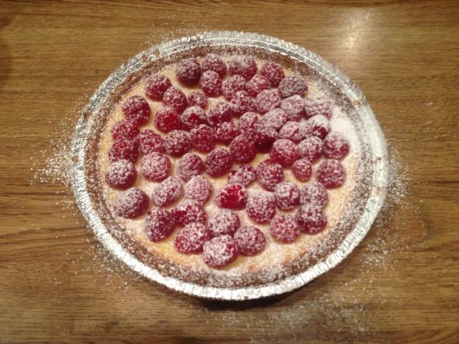 tart_baked