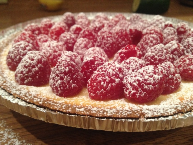 tart_close up