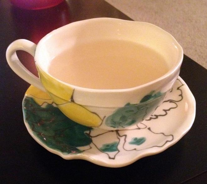 tea_ps