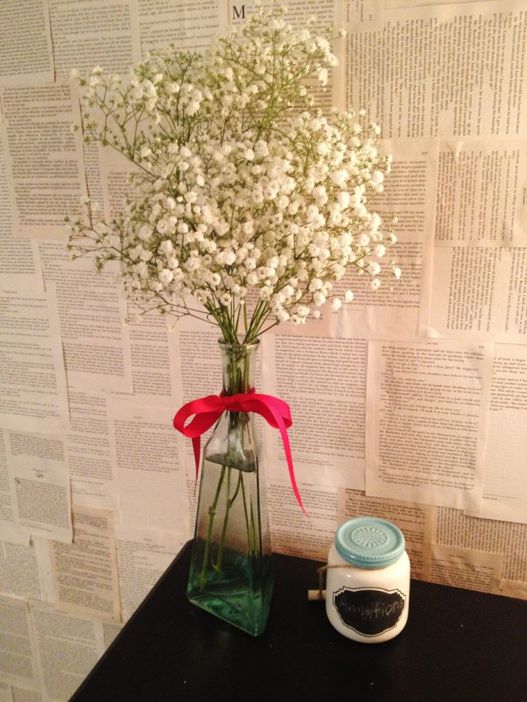 room_flowers_ps